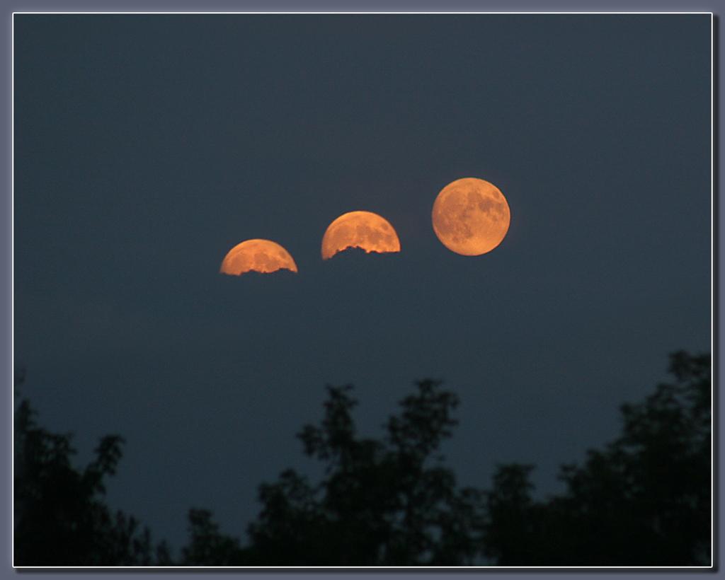 lune_nuage_4aout09