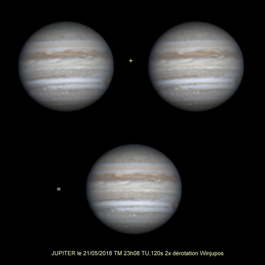 Jupiter-21052018-1.jpg