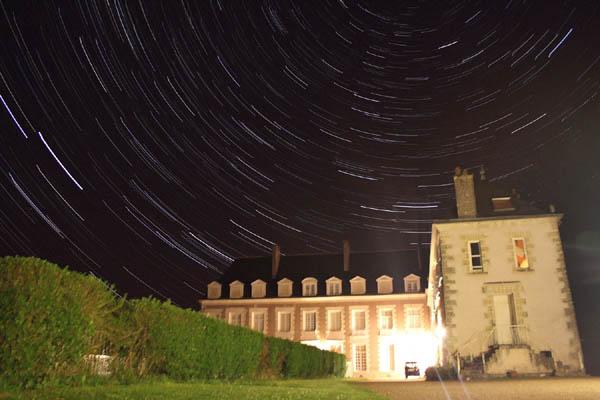 Coup de filé en Indre et Loire ! 110408-00h20-02h00-Saint-Ouen_File-mini