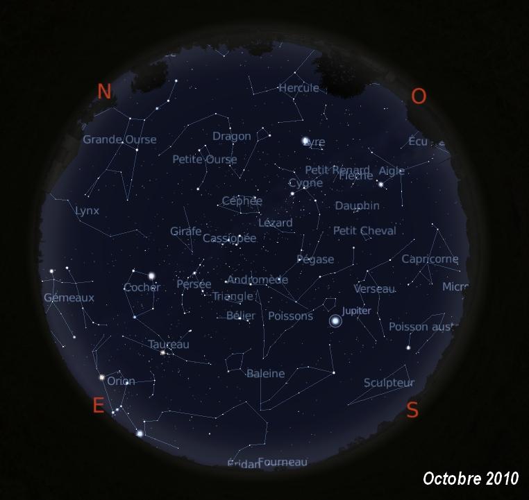 http://astrosurf.com/cephide/Octobre 2010/3.jpg