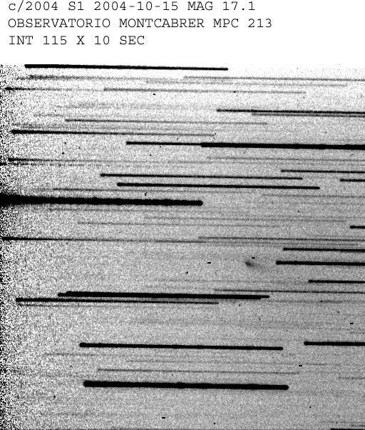 C2004S1-041015-213.jpg