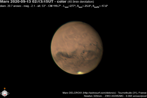 mars2020-09-13_02-13-15_color_md.jpg