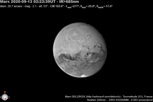mars2020-09-13_02-22-39_ir685_md.jpg