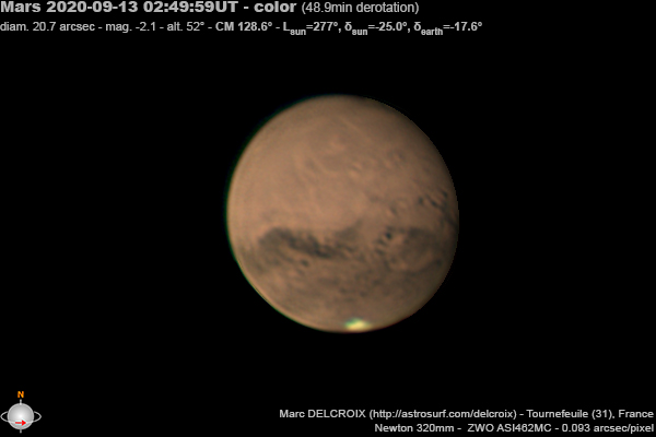 mars2020-09-13_02-49-59_color_md.jpg