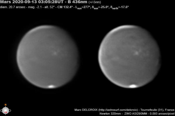 mars2020-09-13_03-05-28_b436_md.jpg