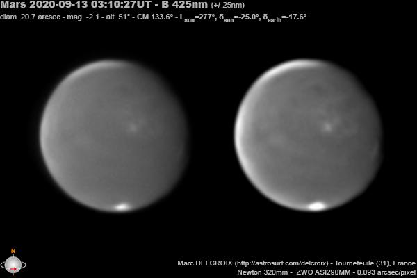 mars2020-09-13_03-10-27_b425_md.jpg