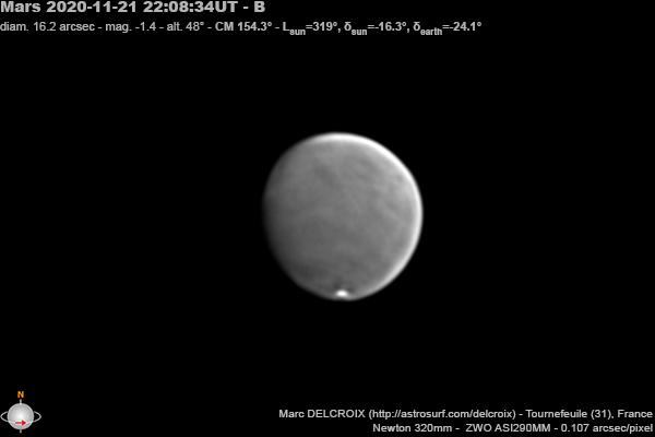 mars2020-11-21_22-08-34_b_md.jpg