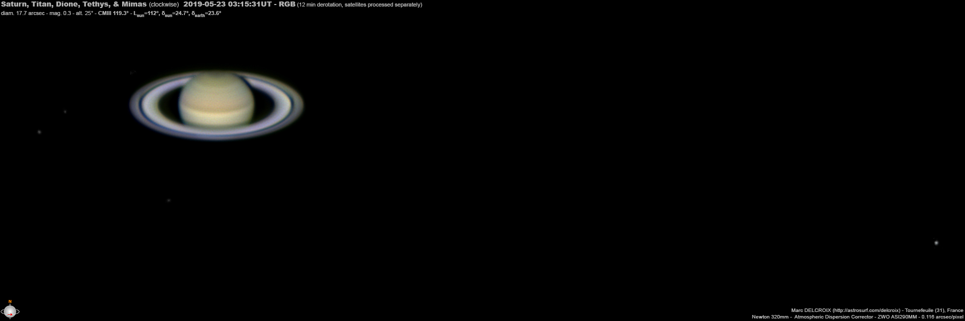 s2019-05-23_03-15-18_rgb_md.jpg