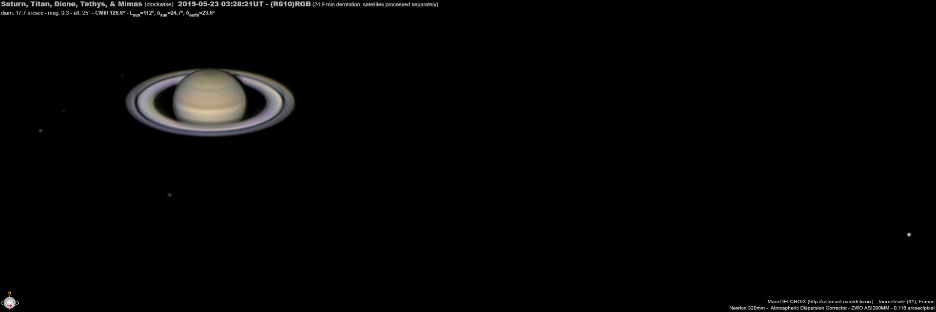 s2019-05-23_03-28-12_r610rgb_md.jpg