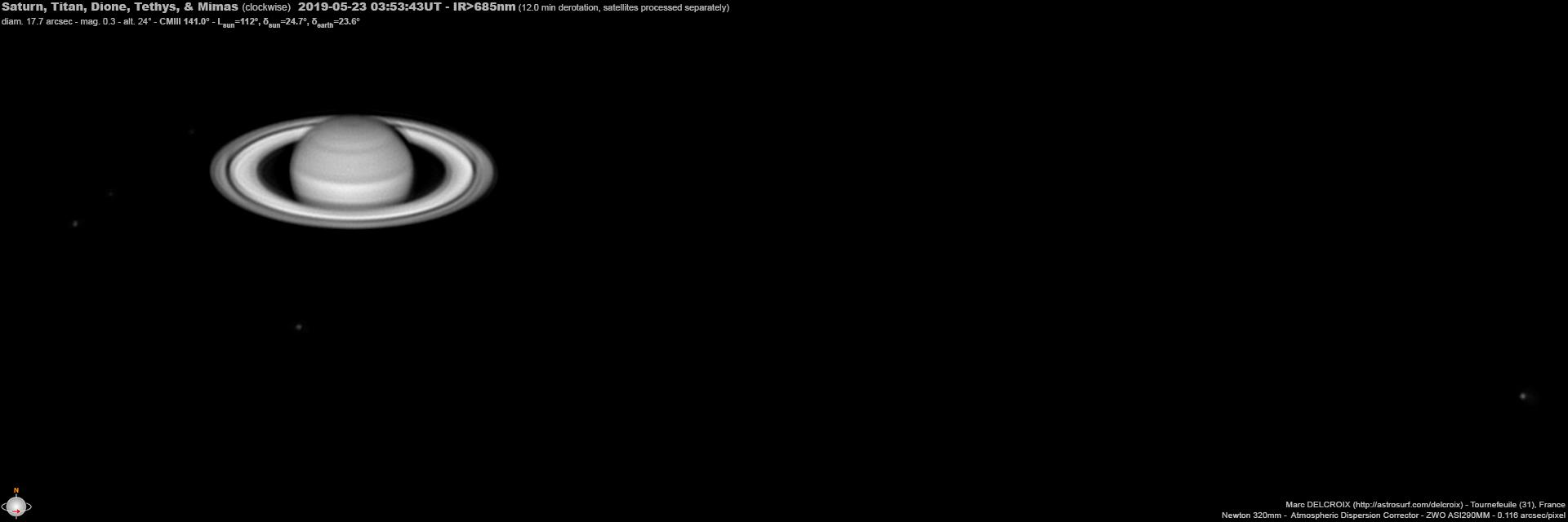 s2019-05-23_03-53-43_ir685_md.jpg