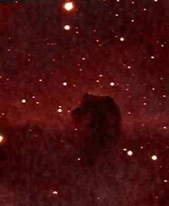 IC434_24012003Colorisee.jpg (22580 octets)