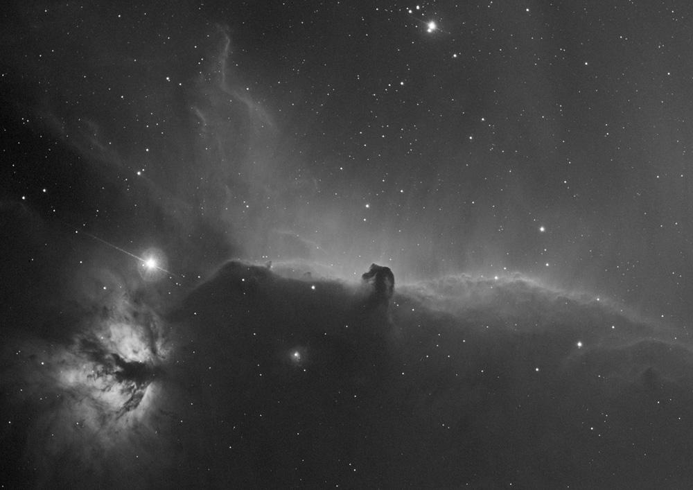 Ciel profond d'hiver CCD-IC434o-1000x707-A4