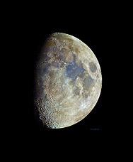 forums d 39 astronomie webastro images de lune au cassegrain de 250 mm le 23 mai. Black Bedroom Furniture Sets. Home Design Ideas