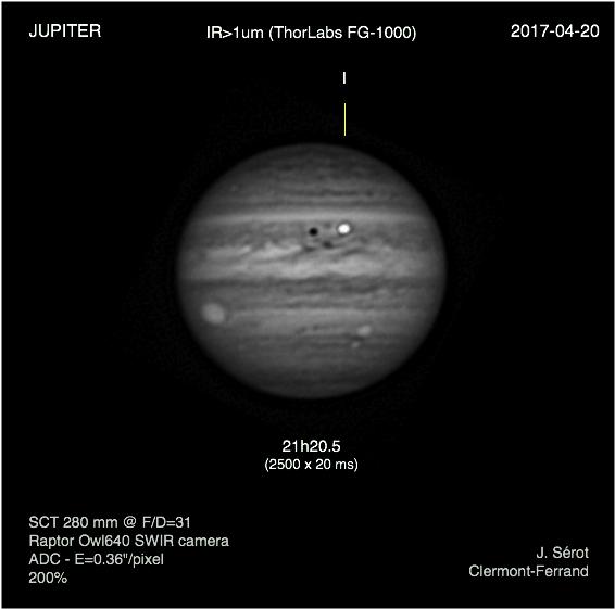 J2017-04-20-21-20_IR1000_JSe.jpg