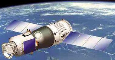 """Résultat de recherche d'images pour """"satellite espion"""""""