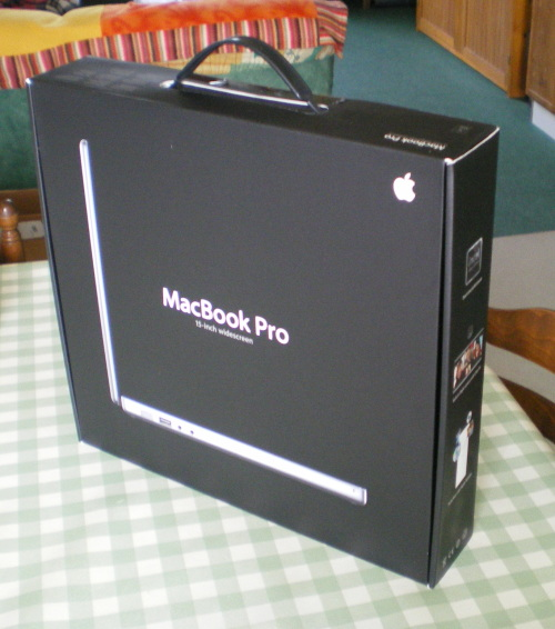 MBP-unpacking.JPG