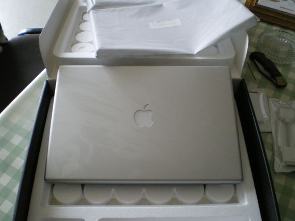 MBP-unpacking6.JPG