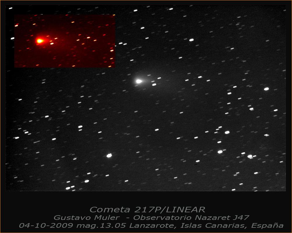 217-091004-J47.jpg