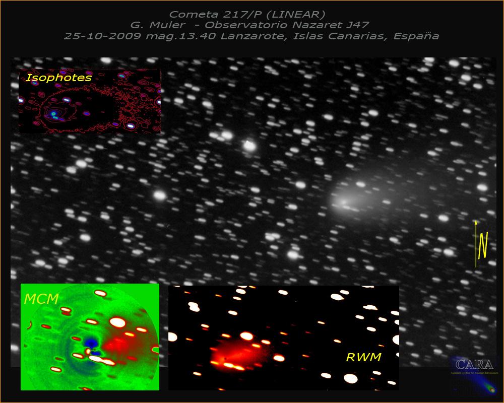 217-091025-J47CG.jpg