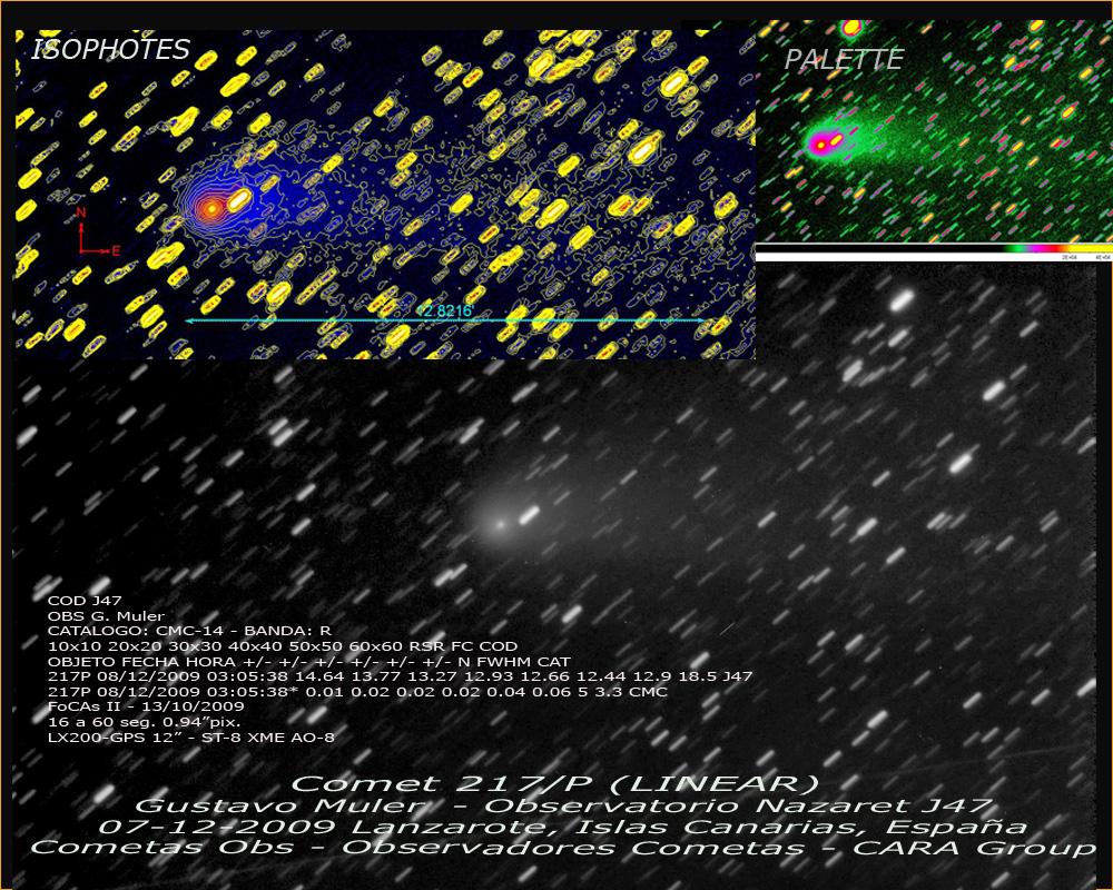 217-091207-J47.jpg