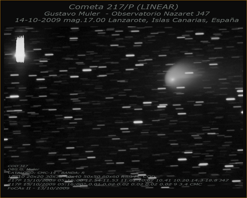 217P-091014-J47.jpg