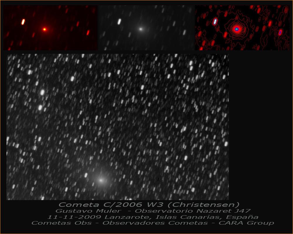 C2006%20W3-091111-J47.jpg