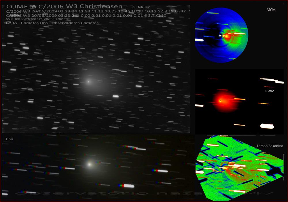 C2006W3-090619-J47.jpg
