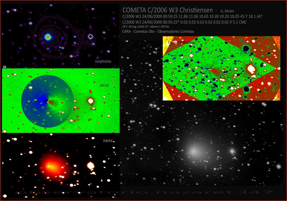 C2006W3-090623-J47.jpg