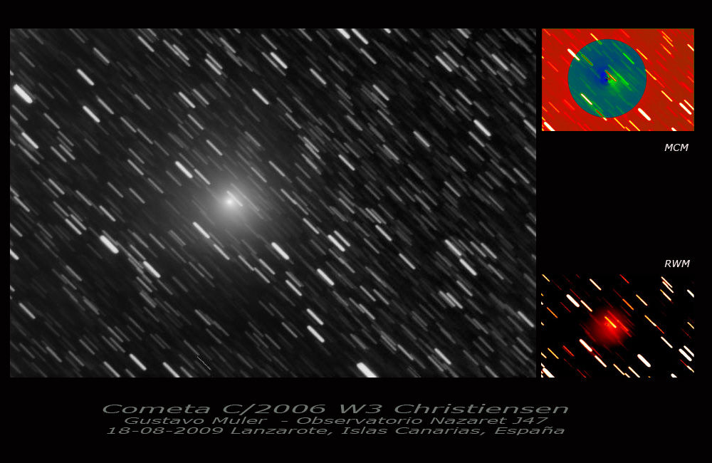 C2006W3-090818-J47.jpg