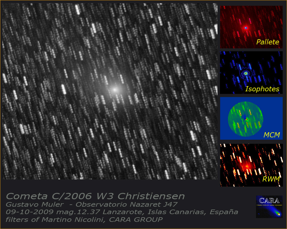 C2006W3-091009-J47.jpg