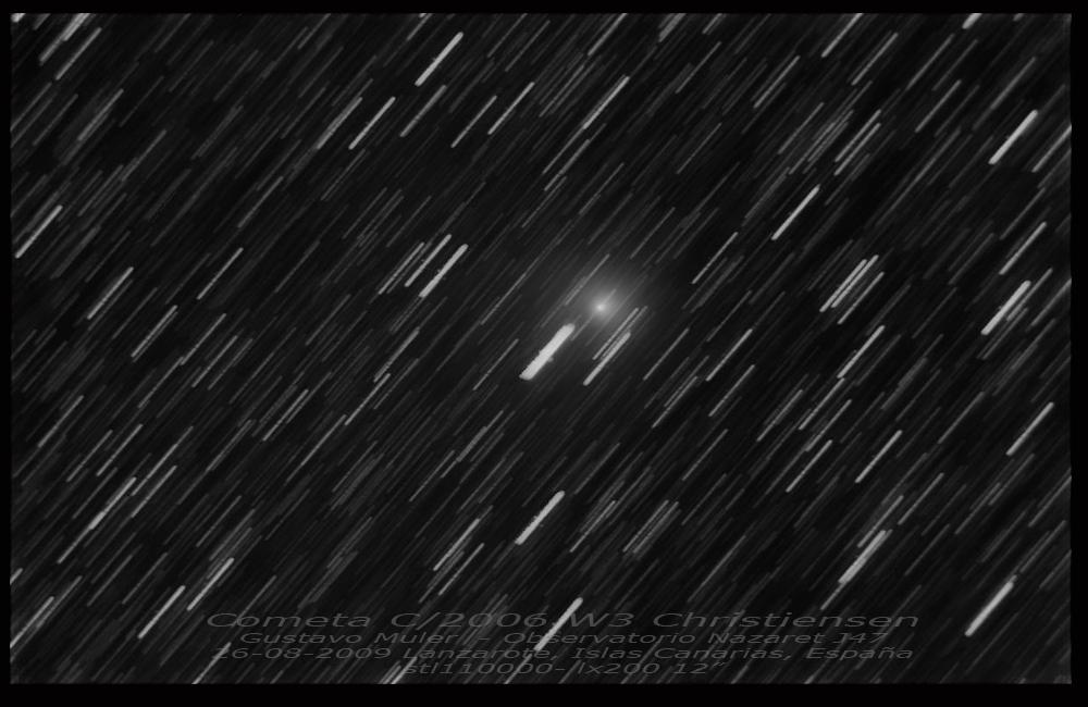 W3-090826-J47.jpg