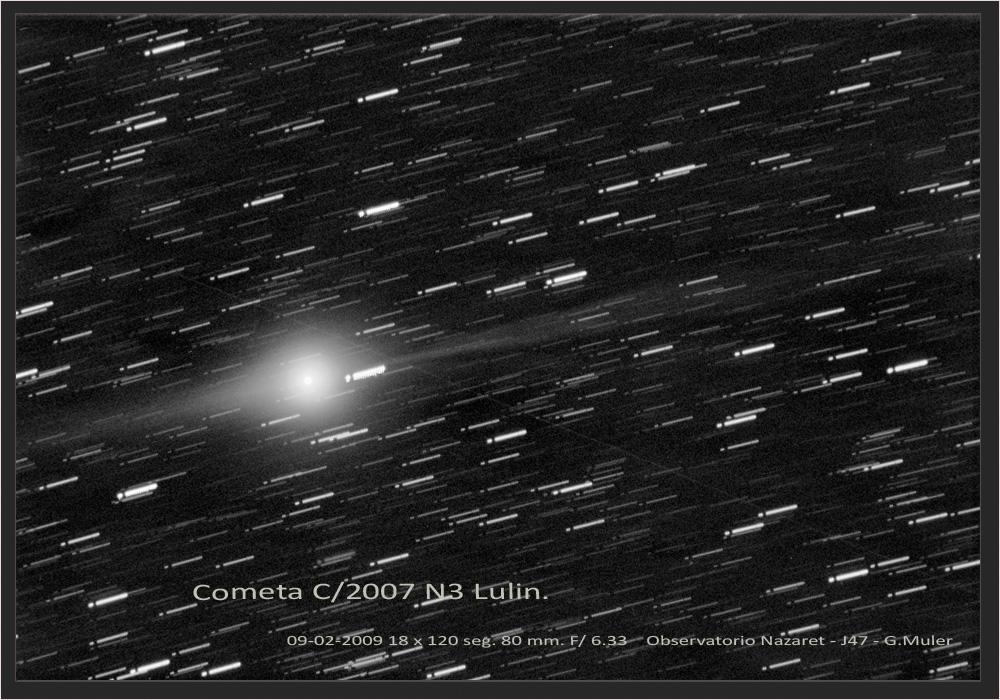 C2007N3-090208-J47.jpg