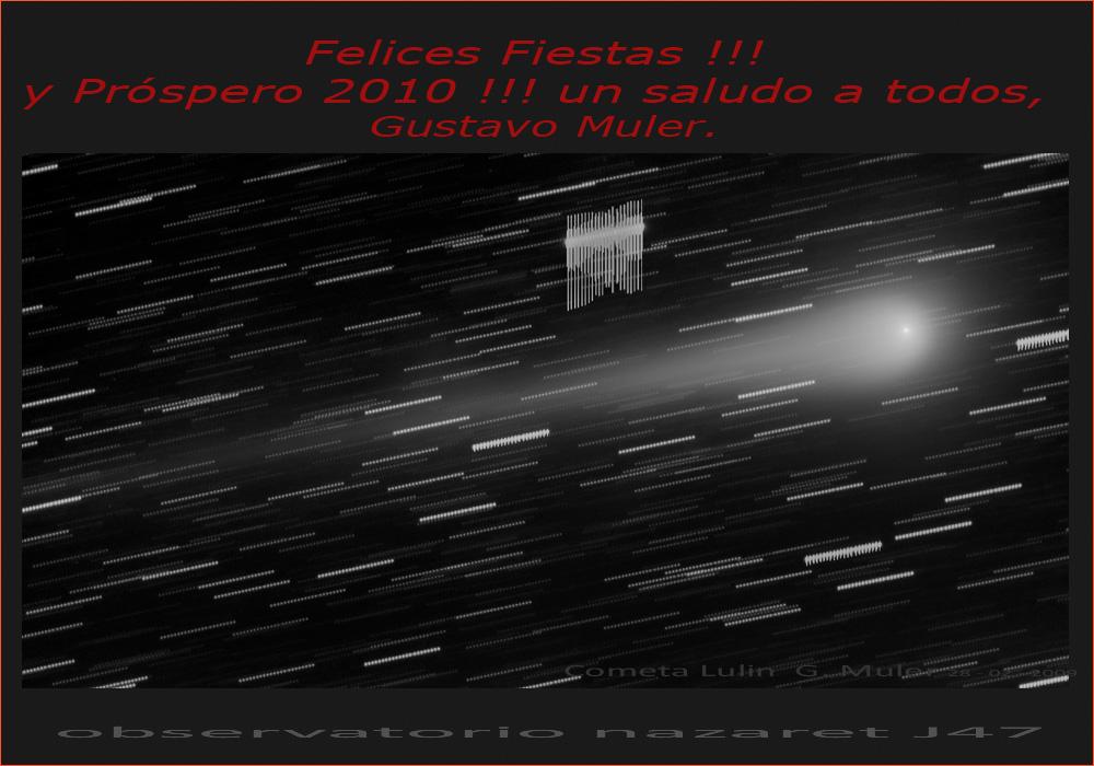 FELICIDADES2010FF.jpg