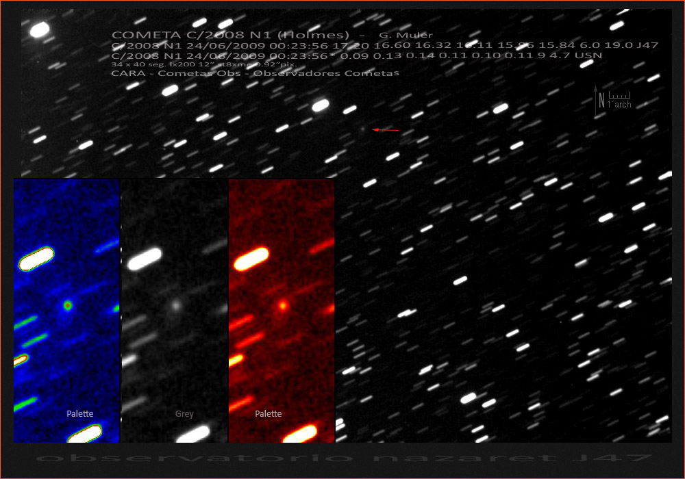 C2008N1-090623-J47.jpg