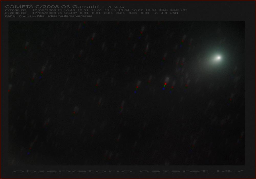 C2008Q3-090617-J47.jpg