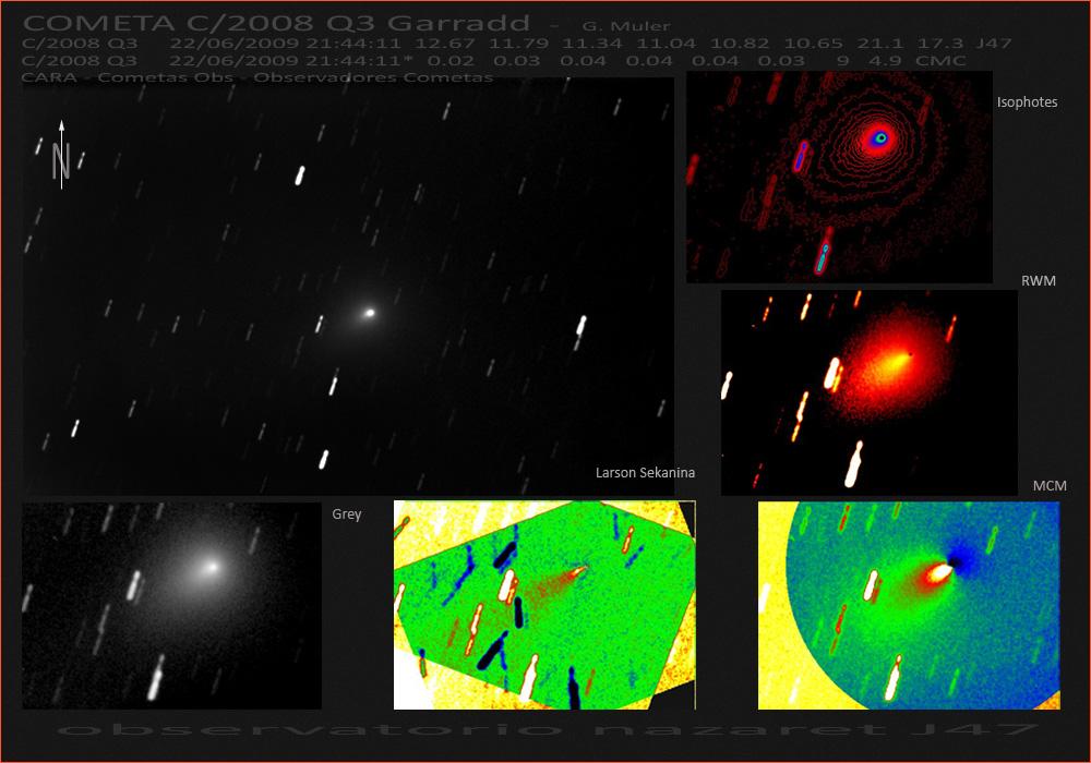 C2008Q3-090622-J47.jpg