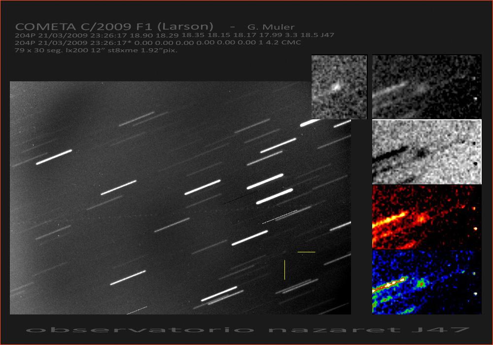 C2009F1-090321-J47.jpg