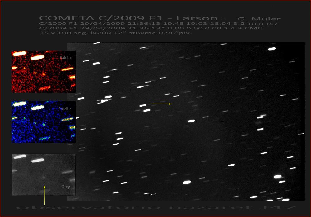 C2009F1-090429-J47.jpg