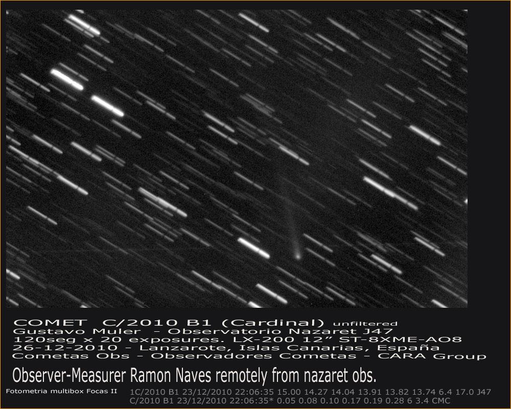 C2010B1-101223-J47.jpg