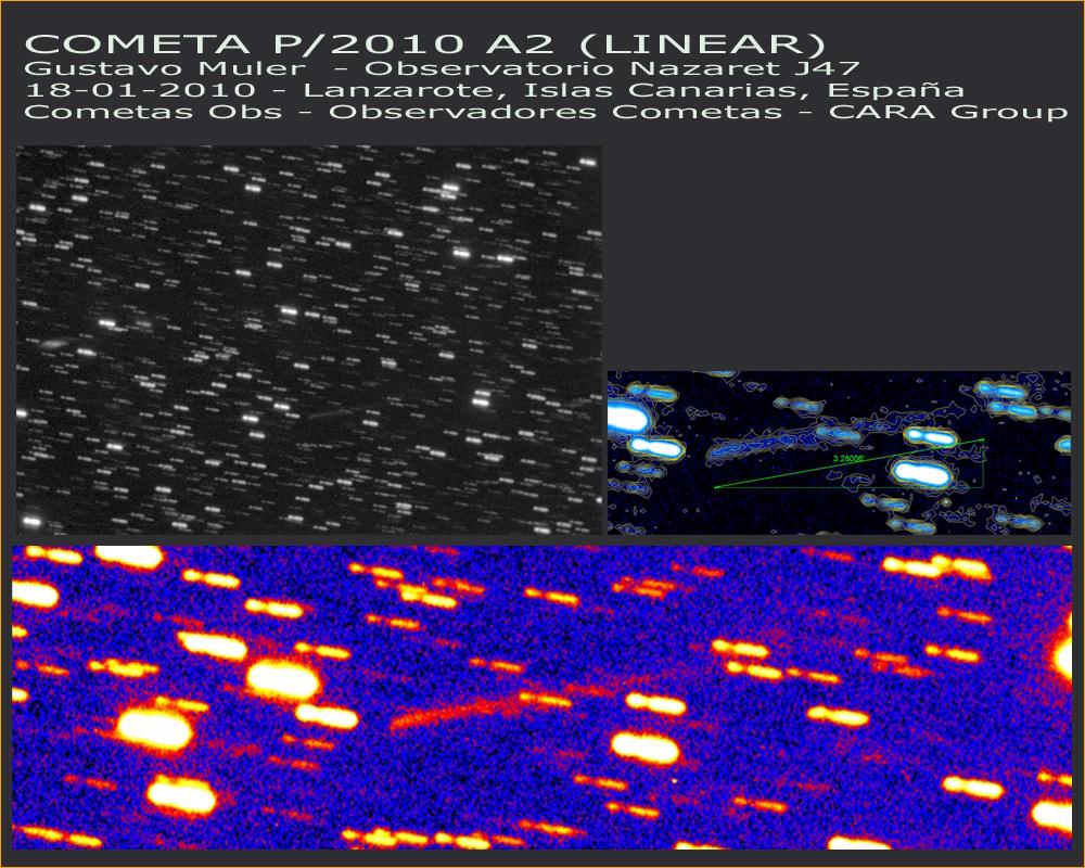 P2010%20A2-100118-J47.jpg