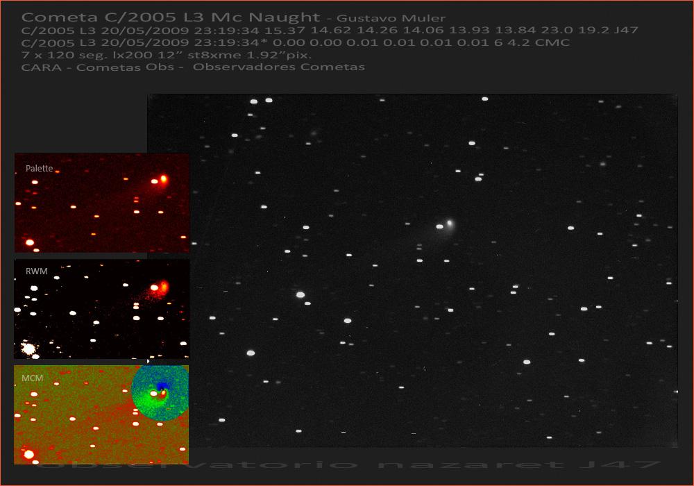 C2005L3-090520-J47.jpg