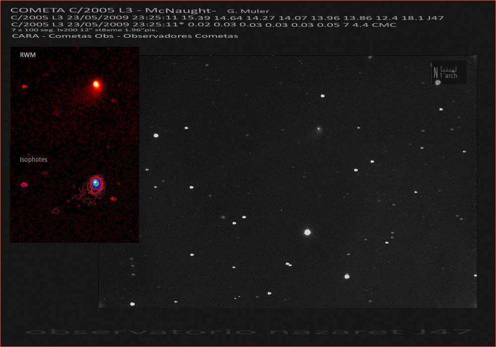 C2005L3-090523-J47.jpg
