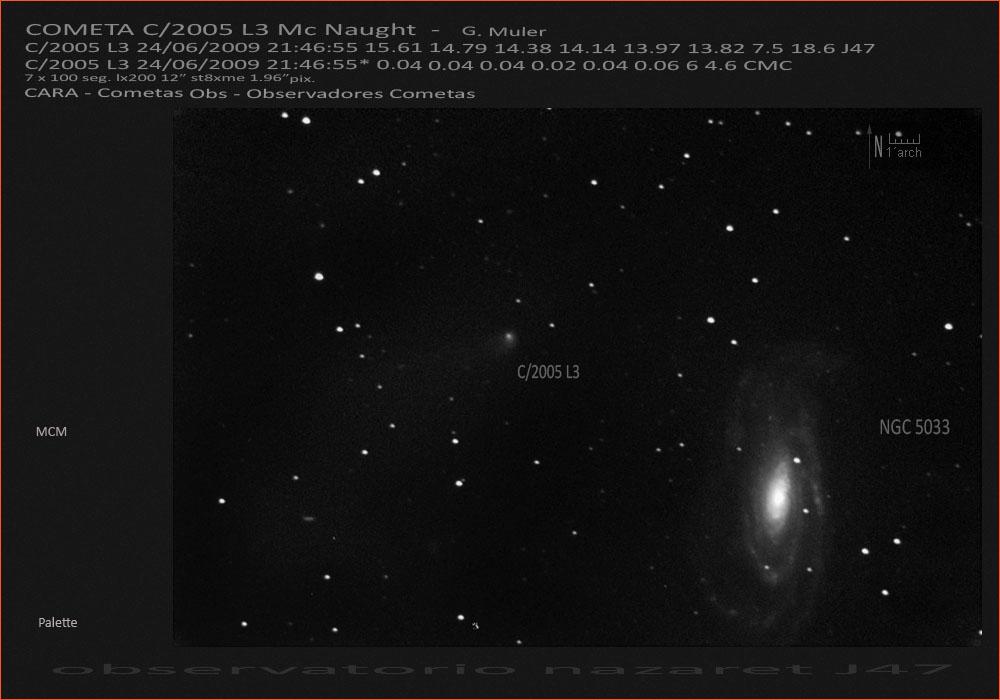 C2005L3-090624-J47.jpg