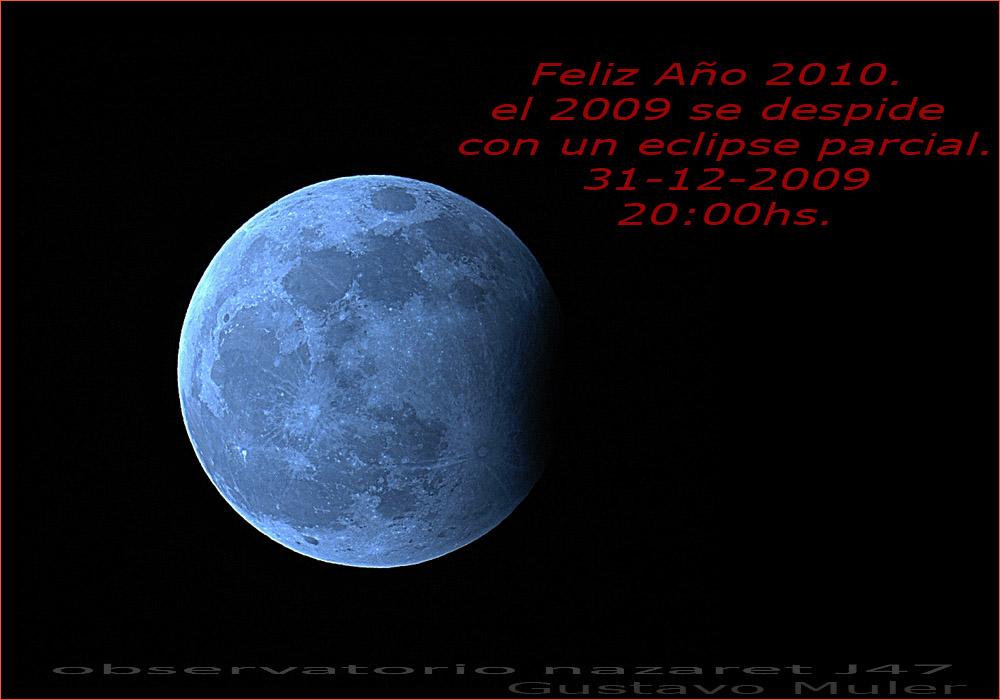 fotoeclipse31-12.jpg