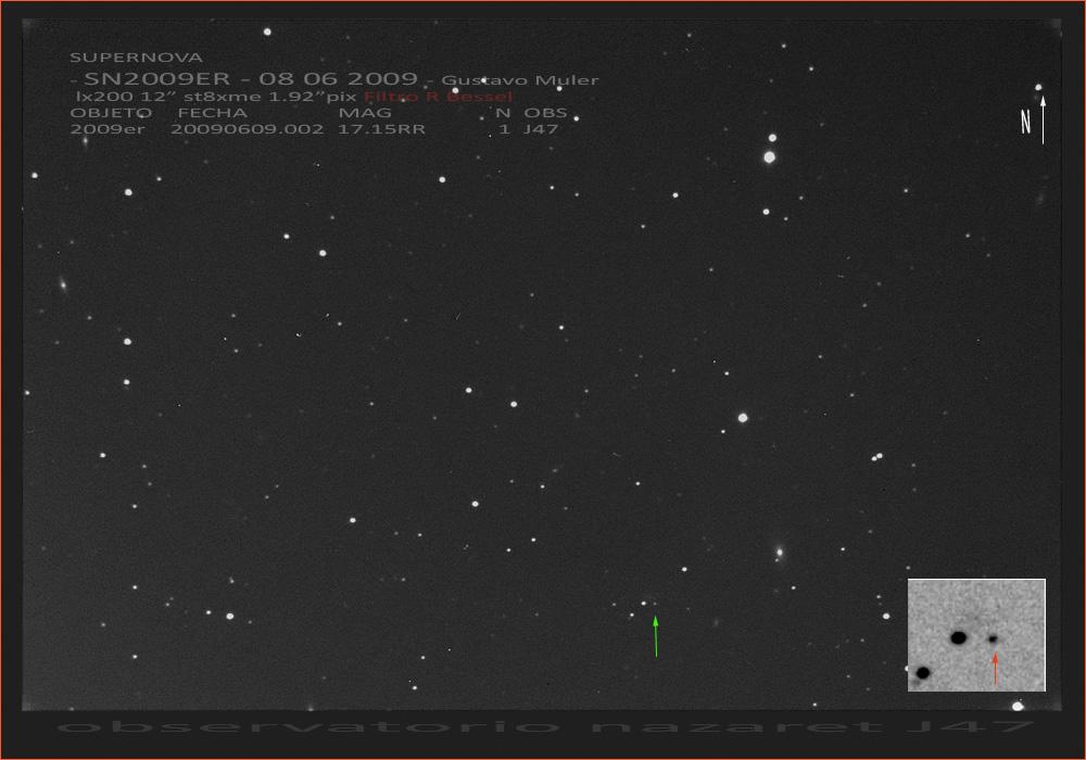 2009ER-090608-J47.jpg