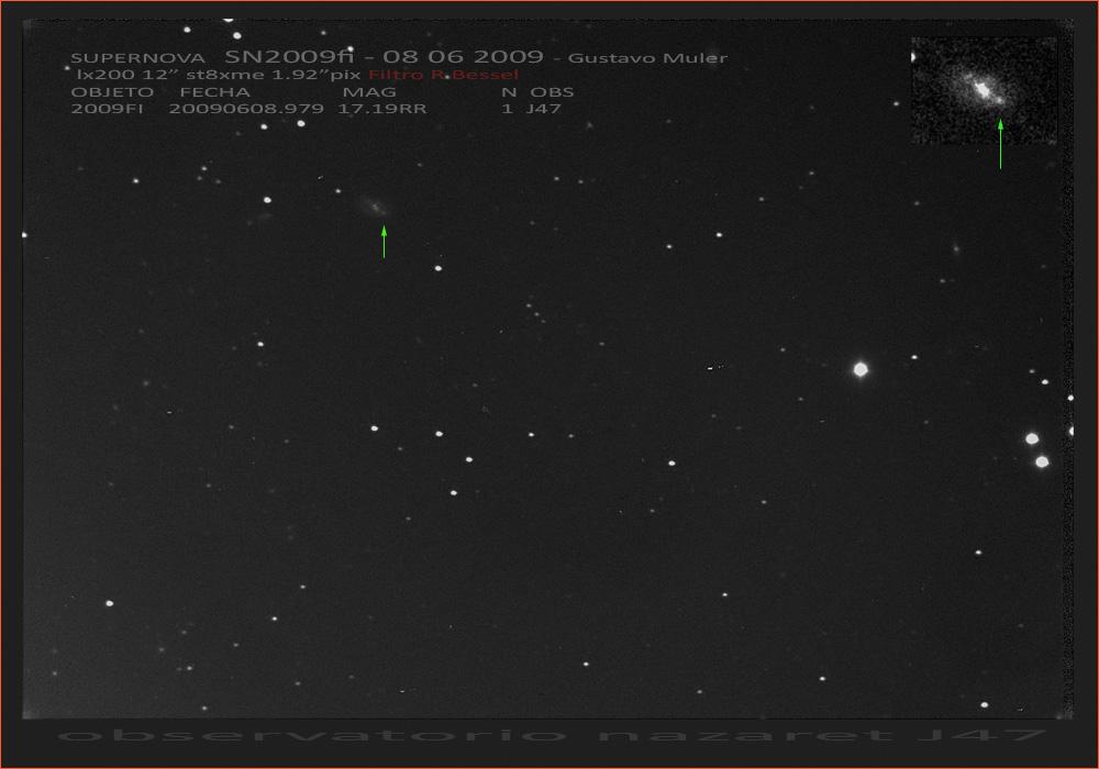 2009FI-090608-J47.jpg