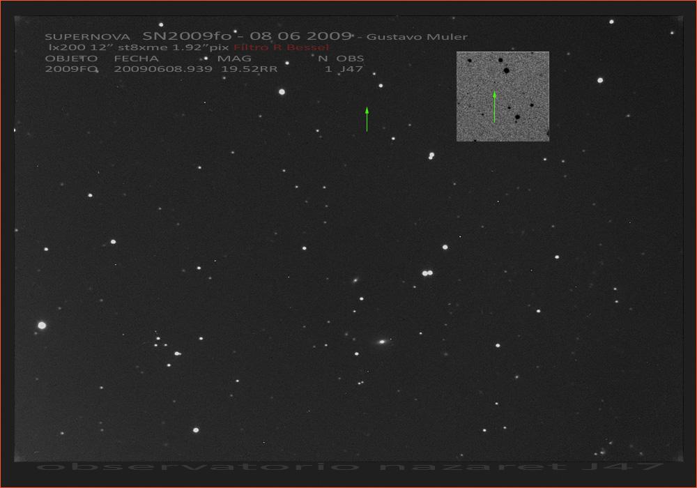 2009FO-090608-J47.jpg