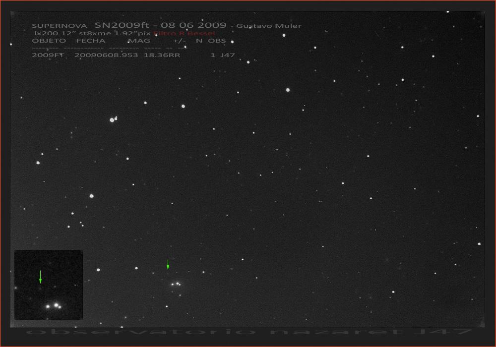 2009FT-090608-J47.jpg