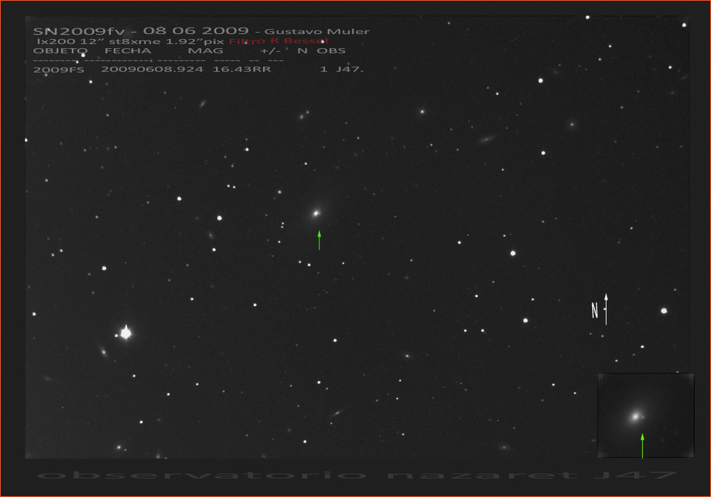 2009FV-090608-J47.jpg