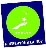 Association Nationale pour la Protection du Ciel et de l'Environnement Nocturne